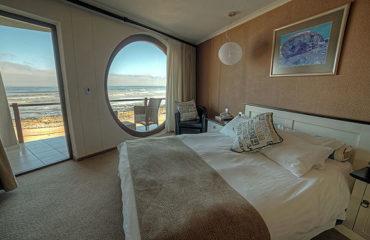 beach lodge swakopmund -room