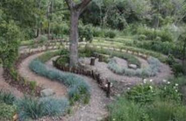 old joes kaia - garden